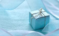 贈って喜ばれる価値あるプレゼントアイテム